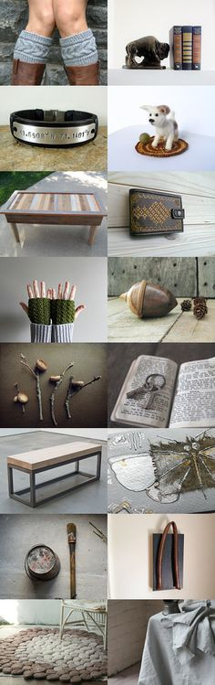 STAY NEUTRAL by Orit Bar-Lev on Etsy--Pinned with TreasuryPin.com
