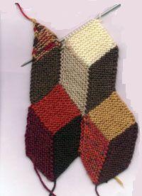 Knitting Designs, Knitting Projects, Knitting Patterns, Crochet Patterns, Mitered Square, Mosaic Birds, Make Blanket, Pattern Books, Hand Knitting