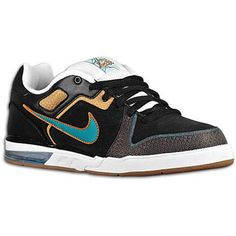 low priced 4ab05 f0a16 Nike 6.0 Air Zoom Converge