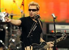 nickelback pictures - Google Search