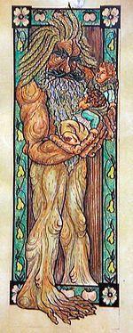 Il Signore degli Anelli - Wikipedia