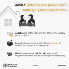 110 Healthy Safety Tips By World Health Organisation Ideas Health How To Stay Healthy World Health Organization