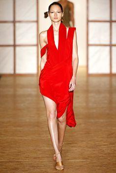 Lenny Niemeyer, Look #8