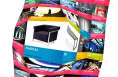 Wonderwall Inc. Wonderwall, Blog Design Inspiration, Design Graphique, Interactive Design, Art Director, Creative Art, Designer, Architecture Design, Web Design