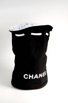 0c105d457729 Pin by CHANEL VIP GIFTS DELIVERY on Chanel VIP Gifts USA UK GERMANY ...