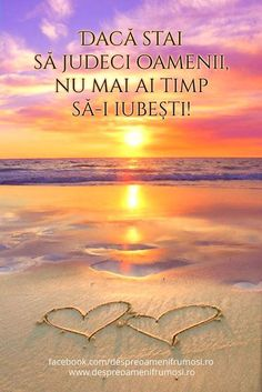 Only Love Can Heal A Broken And Shattered Heart 💞 A True Deep Powerful Unwavering Unrelenting Love! Sent From God Above 💓 May You Be Gentle With Every Heart. Shattered Heart, Love Can, You Deserve, True Love, Blessed, Ocean, Deep, God, Facebook