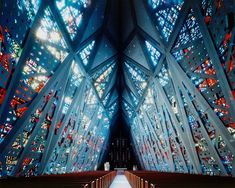 Modern Church Interiors,modern interior design church mcm mid century