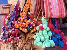 Happy Colors, True Colors, Glands, Textiles, Mosaic Projects, Best Memories, Hippie Boho, Wool, Crafts