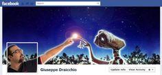 Por Dentro : As 15 fotos de capa do Facebook mais criativas que...