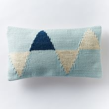 New Modern Home Decor & New Home Accessories | West Elm