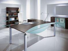 Feng Shui interior design http://homeinteriordesignideas1.blogspot.com/