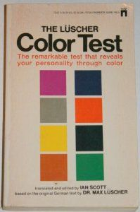 Color Index - Revised Edition by Jim Krause, http://www.amazon.com ...