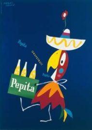 Leupin, Herbert (1916-1999)