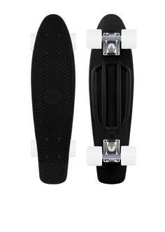 Nice simple pennyboard for me :) Perhaps if I save up it can be my birthday gift to me next year :D