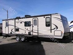 2016 New Keystone HIDEOUT 28BHS Travel Trailer in California CA.Recreational Vehicle, rv, 2016 Keystone HIDEOUT 28BHS,