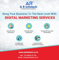 Jaipur's Best Web Development Company since A R Infotech is a Professional Web Designing Company in Jaipur, We Design High Quality Custom Websites For ECommerce and Corporate Clients call Best Web Development Company, Best Seo Company, Digital Marketing Services, Online Marketing, Successful Online Businesses, Reputation Management, Jaipur, Web Design, Internet
