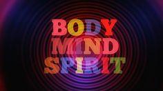 Yoga, Buda, Onda, Divindade, Shiva