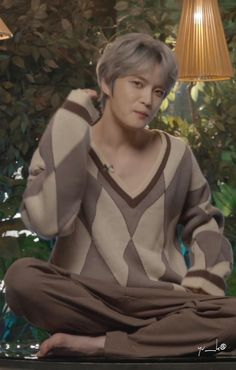 Hallyu Star, Fan Picture, Jaejoong, Beautiful Voice, Beauty Full, Most Popular, Jun, Handsome, Sexy