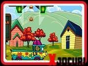 Slot Online, Yoshi, Scooby Doo, Mario, Fictional Characters, Fantasy Characters