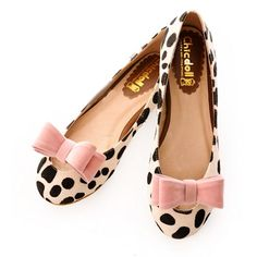 Cute White Horsehair Animal Print Cocktail Party Event Flats Shoes Women SKU-1090652