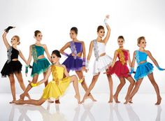 Cute Dance Costumes, Lyrical Costumes, Jazz Costumes, Dance Dreams, Dance Recital, Dance Poses, Dance Leotards, Dance Fashion, Dance Outfits