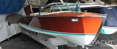 Riva Super Ariston - IMG_5201-1.jpg