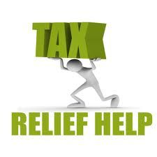 Most saving strategies cannot be implemented when you are preparing your last year's taxes. Tax decisions should be part of your overall financial plan based on your goals and objectives. Here are a few of the many ideas that might just put more money in your pocket...  http://www.taxationcenter.com/tax-levy