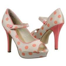 designer womens shoes of the ages - Google Search