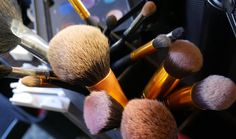 9 Makeup Brush Hacks Every Beauty Lover Should Know