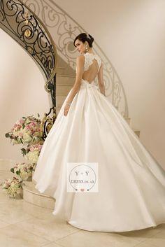 Provato per voi e noi...: Y+Y Bridal.co.uk