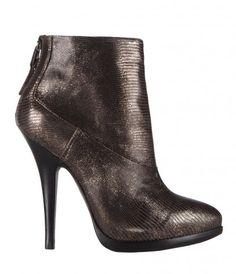 Shard Boot, Women, Footwear, AllSaints Spitalfields....www.allsaints.com