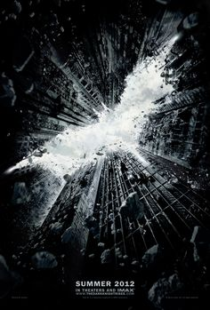 Christopher Nolan's Inspiration For Dark Knight Trilogy – Not Just The Comics