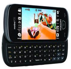 Những chiếc điện thoại đặc biệt đánh dấu một dấu ấn lịch sử của làng công nghệ toàn thế giới, là dòng sản phẩm của đầu tiên. Tiếp theo phần 1 của bài viết tìm lại 13 chiếc điện thoại làm thay đổi cả thế giới công nghệ, hôm nay chúng ta sẽ cùng tìm lại tiếp những thiết bị có sức ảnh hưởng đặc biệt này.