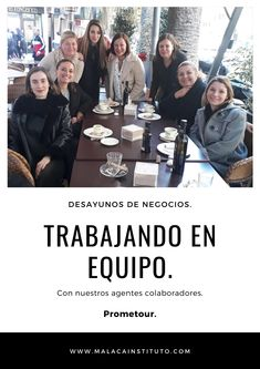 Spanish school in Spain - Malaga. Teaching materials published in-house. Recognised to be one of the leading School of Spanish. We Are The Champions, Teaching Materials, Work Hard, Lisa, Workshop, School, Atelier, Educational Activities, Working Hard