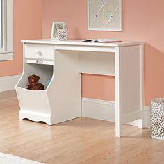 Kids Study Desk, Kid Desk, Homework Table, Boys Desk, Kids Homework, Furniture Logo, Home Furniture, Office Furniture, Furniture Design