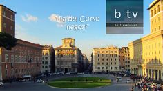 "Walk along all 1.6 Km of Via del Corso Rome!  Use this as a ""stradario Roma"", a map around ""Roma centro"" to find your way to the shops in the center of Rome! For more info, photos & You Tube video go to  http://www.bestravelvideo.com/2015/12/walk-along-all-16-km-of-via-del-corso.html #viadelcorso #stradarioroma #cartinadiroma #romacentro #negoziviadelcorso  #negoziviadelcorsoroma #roma #rome #gopro #go_pro #timelapse #traveltoitaly #whattodoinrome #romeitaly #thingstodoinrome #rometours"
