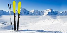 MITT-INS Ease the Use of Ski-Pole Straps - Designed by InventHelp Client (JMC-1579)