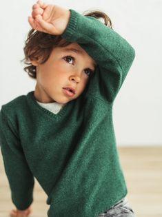 Little Boy Fashion Trends Toddler Boy Outfits, Cute Outfits For Kids, Toddler Fashion, Fashion Kids, Toddler Boys, Baby Boys, 4 Kids, Spring Fashion, Style Fashion