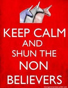 mountains, keep calm posters, funni, candies, charli, keepcalm, candi mountain, shun, unicorns