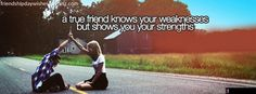 download fb hd covers pictures friendship day 2015