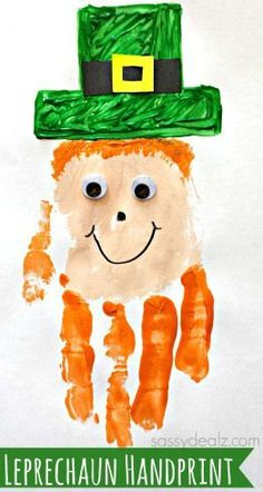 St patricks day crafts for kids, st patrick's day crafts, march crafts, h Kids Crafts, St Patrick's Day Crafts, Daycare Crafts, Classroom Crafts, Toddler Crafts, Preschool Crafts, Projects For Kids, Holiday Crafts, Arts And Crafts