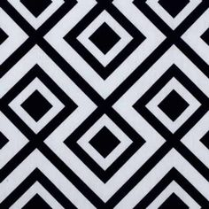 Groundworks LA FIORENTINA DOMINO Fabric