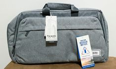 Home Automation, New York, Backpacks, Bags, Handbags, New York City, Dime Bags, Backpack, Totes