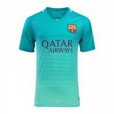 5b4023f6622 ... (Bartra 15) FC Barcelona Home 2017-18 Season 10 MESSI Soccer Jersey  I885 FC Barcelona jersey Pinterest ...