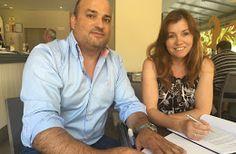 Nueva Franquicia de papelería en Benetusser-Alfafar Valencia http://alfilnews.blogspot.com.es/