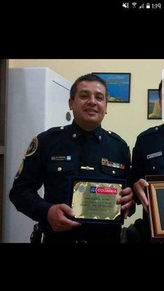 Matan a un policía que se resistió a los tiros cuando quisieron robarle su auto en Lanús