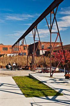 The_Steel_Yard-Klopfer_Martin_Design_Group-04 « Landscape Architecture Works | Landezine