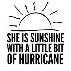 Sunshine-Hurricane.png 2,000×2,000 pixels