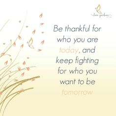 Be thankful today #Thankfulthursday #therapy #therapybylara #healthehurt #traumatherapy #thankful #thursday