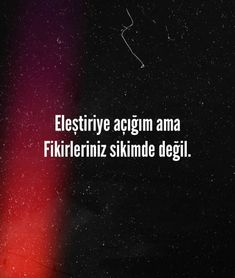 kafalar guzel😉 Good Sentences, Argo, Galaxy Wallpaper, True Words, Eminem, Cool Words, Literature, Funny Pictures, Told You So